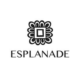 Restaurant Esplanade Saarbrücken