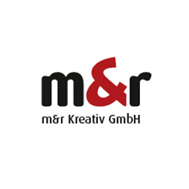 m&r Kreativ GmbH