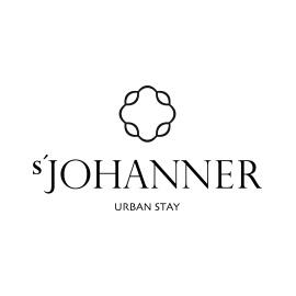 s'Johanner - Das erste Boardinghouse in Saarbrücken