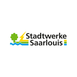 Stadtwerke Saarlouis
