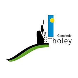 Gemeinde Tholey